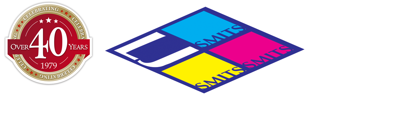 Smits Group Pty Online Store