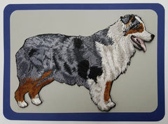 Agility, Herding, Hunting, Working & Sporting Dog Designs
