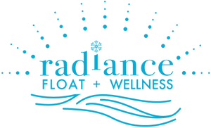 Radiance Float + Wellness