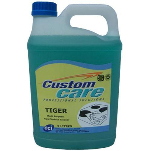 Tiger Surface Cleaner 20L