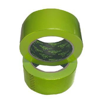 Bodyworx Evo Green Masking Tape