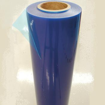 346b Diamond Guard Blue Ht Glass Protection 610mm