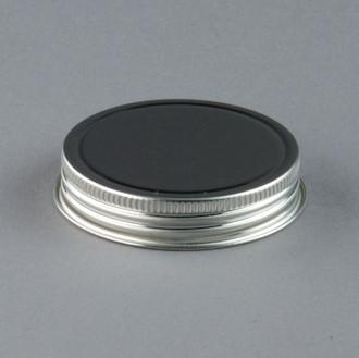 44 mm Screw Top Lid
