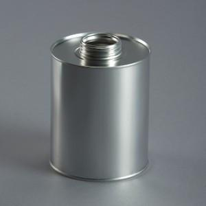 1 Ltr Screw Top Tin 44 Pbs Dg