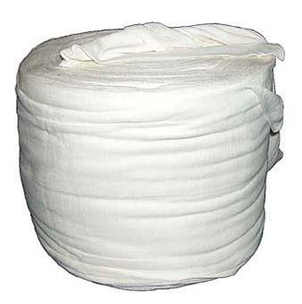 Cheesecloth Roll