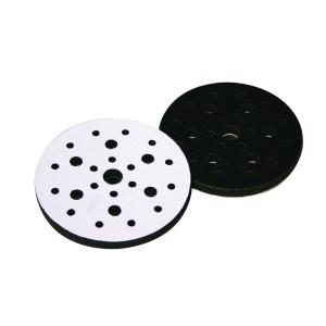 3M Hookit Soft Interface Pad 6h D/L 150mm