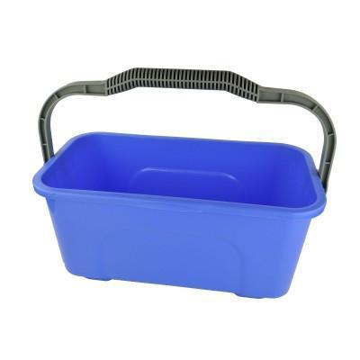 E28000s - Uni-Pro 400mm/11 Litre Paint Bucket-No Ramp