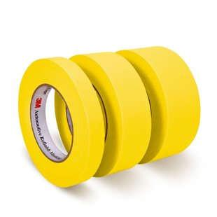 401+ 3M Performance Masking Tape