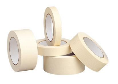 225 Norton High Temp Masking Tape