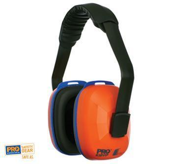 Viper Ear Muffs - Hearing Protection Products