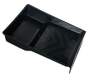 230mm All Rounder Paint Tray (Black)