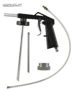 Workquip 2 In 1 Underbody Gun (01027)