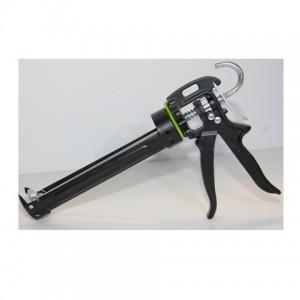 Rpcg261 - Ritepro Hd Caulking Gun 26:1