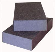 Norton Flexisand Sanding Block Medium / Coarse