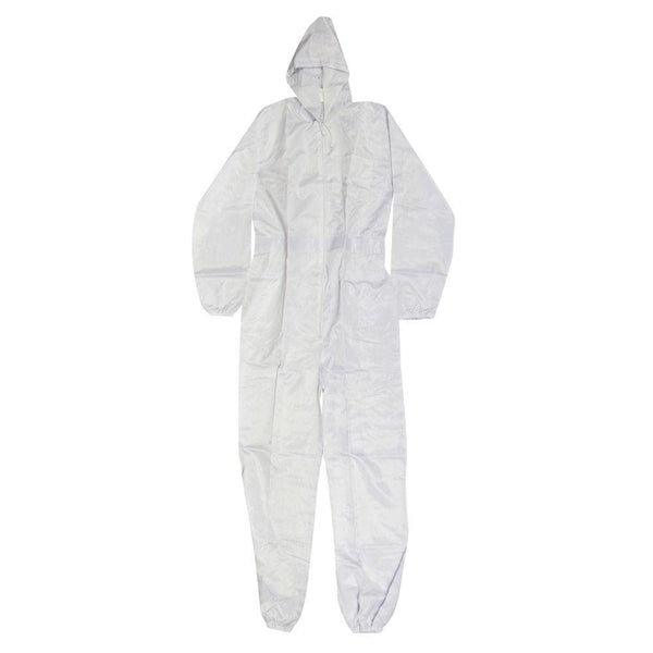 **Clearance Item** Wizard Overalls/Spraysuit