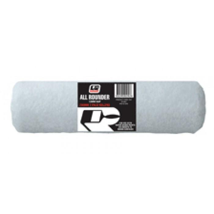 Rokset All Rounder 230mm Roller Sleeve