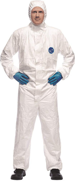 Tyvek Spraysuits