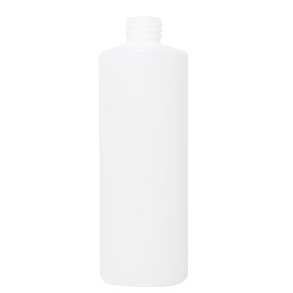 500ml Bottle Natural