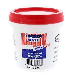 Wholesale Supplier Of Timbermate Wood Filler In Gold Coast