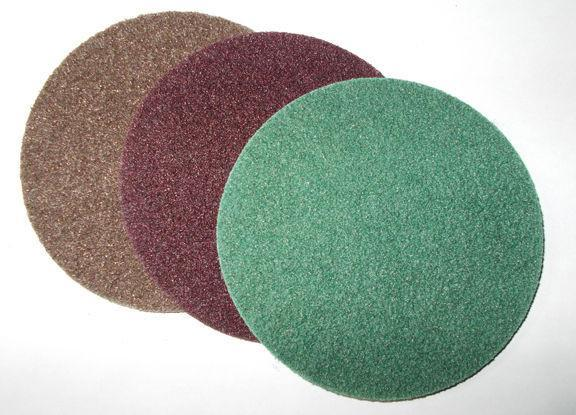 Scotch-Brite Surface Conditioning Disc - 178mm