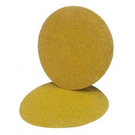 977415 - Hermes 82285 Golden Line P240 15h 150mm Velcro Disc