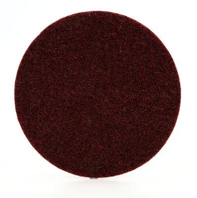 Scotch-Brite Surface Conditioning Disc - 125mm
