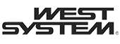 West Systems