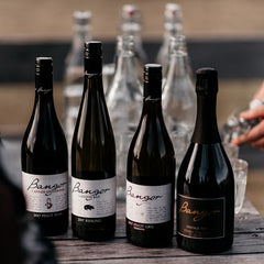 Bangor Wine Club Tasmania - join the Bangor wine club family today