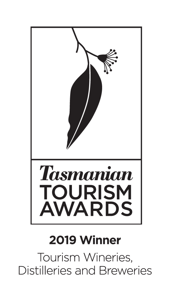 Bangor Tasmanian Tourism Awards Winners