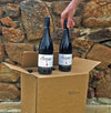 Bangor Tasmanian Wines posted to your door Australia-wide