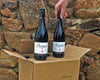 Bangor Wine Club - Tasmanian Wine Posted to you