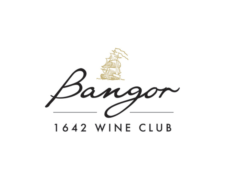 Bangor 1642 Wine Club - Tasmanian Wine