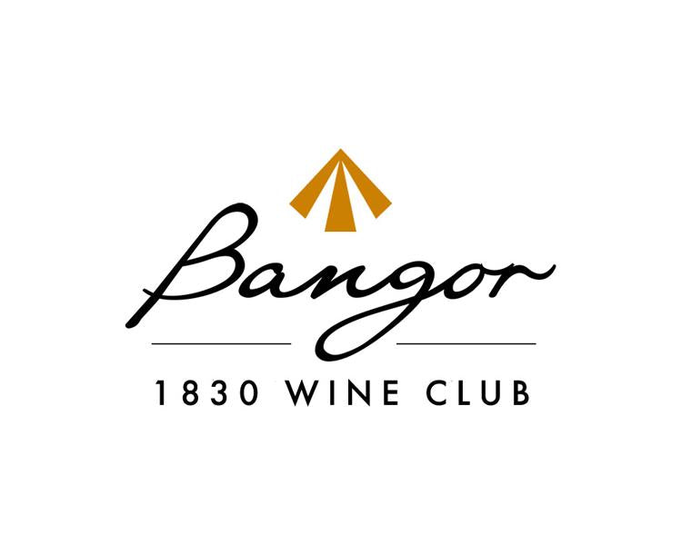 Bangor 1830 Wine Club - Tasmanian Wine