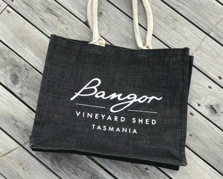 Bangor Carry Bag