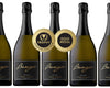 Award Winning Tasmanian Sparkling Wine