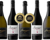 Tasmanian Award Winning Wine Pack
