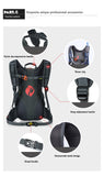 15 Liter Water Hydration Backpack by Anmeilu