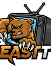 Why Should I Get Beast IPTV?