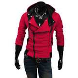 Assassins Creed Hoodie - Xamns