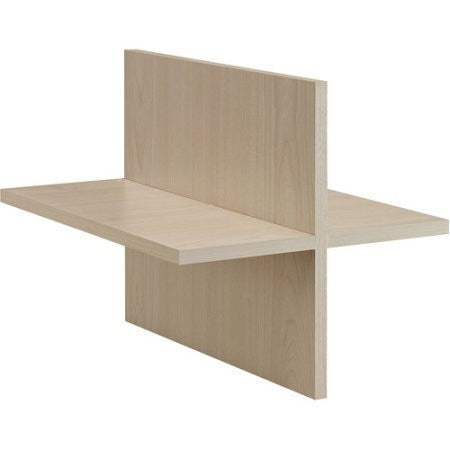 Cube Storage Shelf