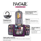Bagail Toiletry Bag