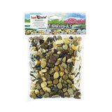 Mini Assorted Garden Beach Stone - Xamns