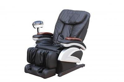 Full Body Shiatsu Massage Chair - Xamns
