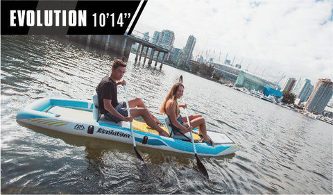 Standard Up Paddle Board