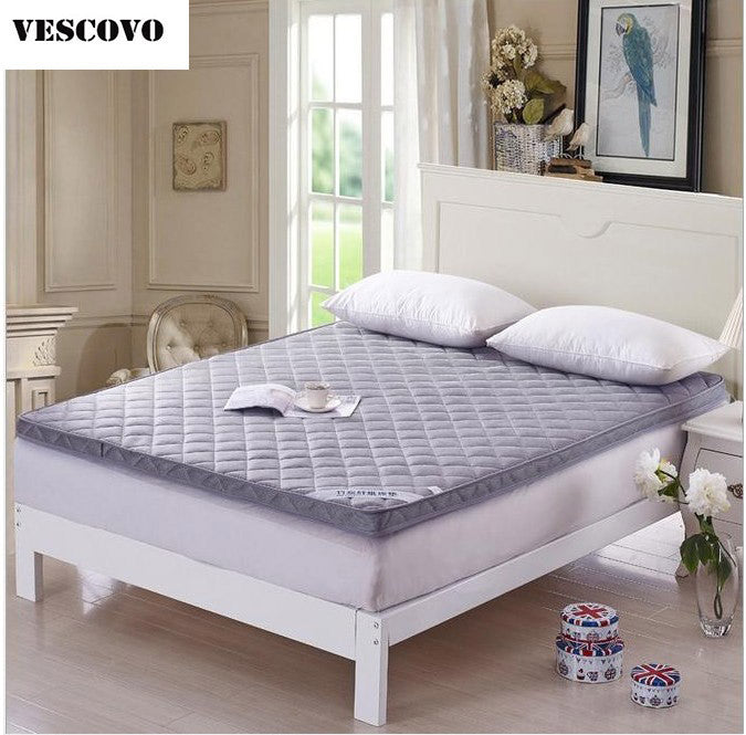 Mattress Double Single Dormitory