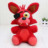 25cm Plush Five Nights At Freddy's Doll Toys - Xamns