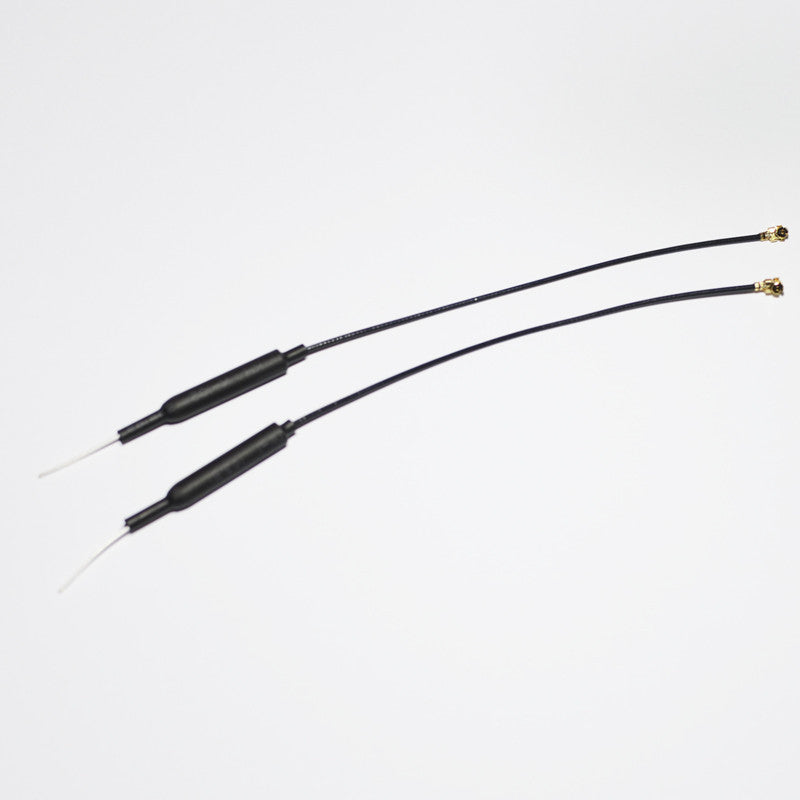 2.4Ghz RC Model Receiver Antenna, Upgrade Version - Xamns