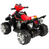 Kids Ride On ATV - Xamns