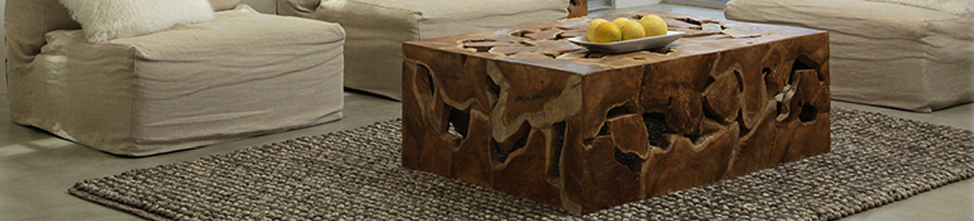 Coffee Tables San Diego Finest Quality Coffee End Tables Skylars
