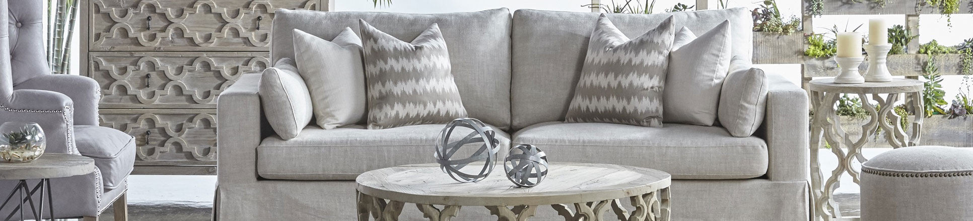 sofas san diego: living room furniture san diego | skylar's home